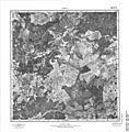 Bundesarchiv Bild 196-01572, Zewitz.jpg