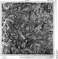 Bundesarchiv Bild 196-02357, Farbezin.jpg