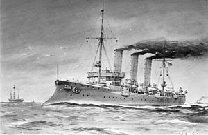 Image result for canaris and heydrich on cruiser Berlin
