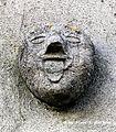 Buonalbergo - Maschera Apotropaica.jpg
