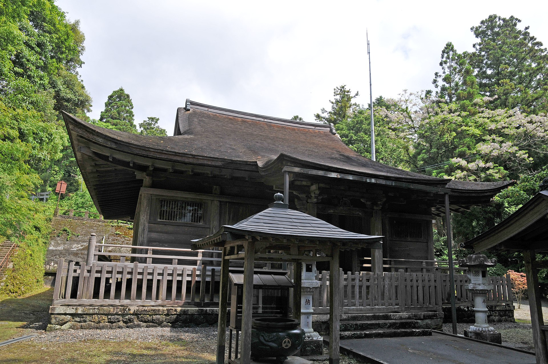 Burakuji 03.JPG
