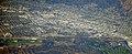 Burbank aerial 2014.jpg