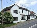 Burdett House - geograph.org.uk - 1355848.jpg