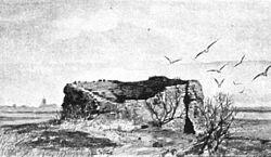 Burg Glambek Ruine 01.jpg