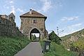Burg Hardegg 02.JPG