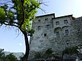 Burg Kaprun 01.JPG