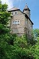 Burg Teck (2).jpg