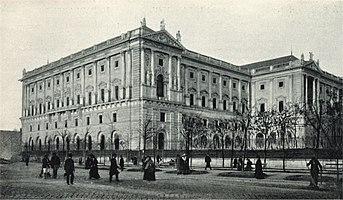 Museum of Ethnology, Vienna