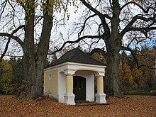 Burggriesbach