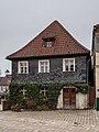 Burgkunstadt Marktplatz 12-20190106-RM-154927.jpg