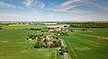 Burkau Taschendorf Aerial.jpg