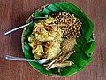 Burmese Oiled Glutinous Rice.jpg