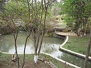 Burnpur Nehru Park 4