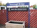 Burscough Bridge railway station (11).JPG
