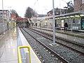 Burton Road tram stop (geograph 3815631).jpg