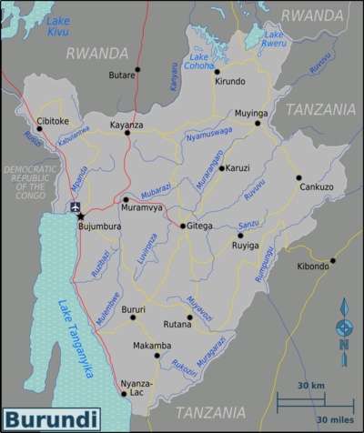 Burundi Regions map.png