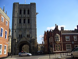 Bury St Edmunds - panoramio.jpg