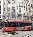 Bus Heuliez Bus Access Livré ÉCARLATE.jpg