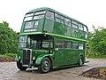 Bus IMG 2166 (15743215483).jpg