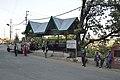 Bus Shelter - Sanjauli-Dhalli Bypass Marg - Shimla 2014-05-08 2032.JPG