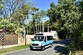 Bus Tyrosse Saubion 1B septembre20.jpg