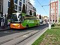 Bus competition on the Antwerp Eindhoven Düsseldorf line.jpg