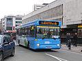 Bus img 8859 (16126832327).jpg