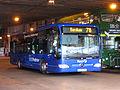 Bus img 9642 (16306813621).jpg
