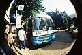 Bus in Rio de Janeiro.jpg
