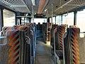 Busbevarelsesgruppen - Ditobus 258 03.jpg