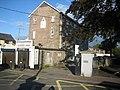 Business Premises, originally Carmelite Convent, Blanchardstown - geograph.org.uk - 563988.jpg