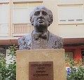 Busto Demetrio Galán Bergua.jpg