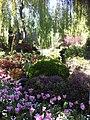 Butchart garden victoria canada - panoramio (3).jpg