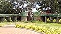 Butterfly park trichy2.jpg