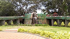 Tropical Butterfly Conservatory Trichy Wikiwand