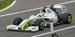 Button win Spain 2009.jpg