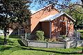ButtonvilleWomensInsituteCommunityHall-2.JPG