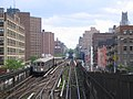 BwyWalk0505 Station125thBroadway2.jpg