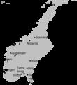 Byer middelalderen.xcf
