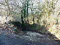 Byway to Builth Wells - geograph.org.uk - 682203.jpg