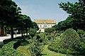 Câmara Municipal da Mealhada - Portugal (79515230).jpg
