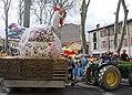 Céret - Carnaval 2017 - 2.jpg