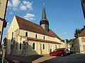 Cézy-FR-89-église-a1.jpg