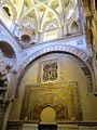Córdoba (9360085851).jpg