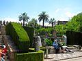 Córdoba (9360180297).jpg