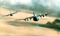 C-130 180AS Over Kuwait 1991.JPG