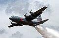 C-130 Waterdrop.jpg