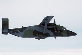 C-23A Sherpa 10th MAS in flight 1987.JPEG
