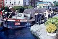 C.I.E. Barge 37.M at Portobello (6838068046).jpg