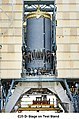 C25 D Stage on test stand.jpg